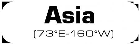 Asia/Australia