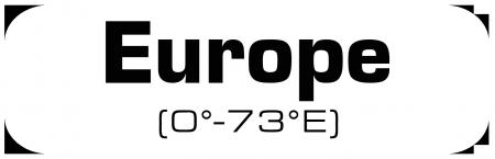 Europe/Africa